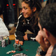 Main Event_Day 8_IJG_8764_IMPDI.jpg